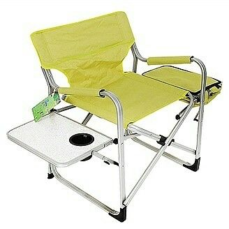 Folding Fishing Chair Supplier For Costco Costco Folding Chair Folding Camping Outdoor Chair For Scaler Supplie Outdoor Chairs Fishing Chair Wicker Chairs