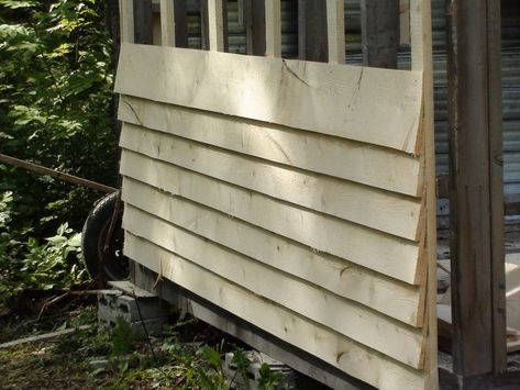 Pin On Diy Home Improvement Projects