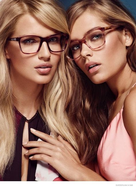 New eyewear styles for the spring season from Guess by Marciano fe6aed84b5fb5