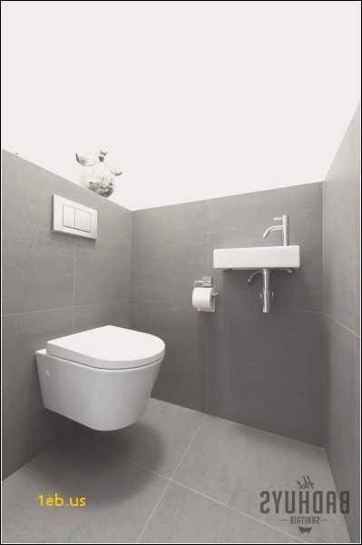 Best Bathroom Interior Pictures Luxury Pink And Grey Bathroom Accessories Flog Gray Bathroom Accessories White Bathroom Rug Modern Bathroom Remodel