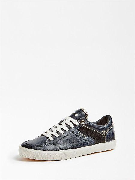 Trampki Guess 10498767 W Sklep Internetowy Wildberries Eu In 2020 Sneakers Golden Goose Sneaker Shoes