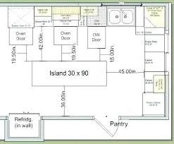 Plans For A 13 X 13 Kitchen Layout Google Search House Redesign Kitchen Layout Kitchen Floor Plans