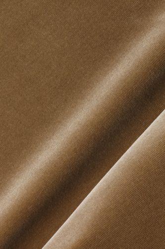 Luxury Upholstery Fabrics Uk Rose Uniacke Upholstery Fabric Uk