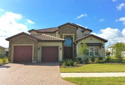Tamaya Homes For Sale Jacksonville Fl 32246 Jacksonville Home