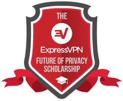 express vpn activation code free