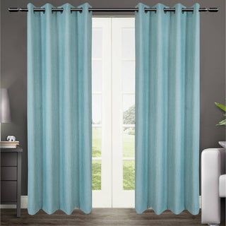 Results For 98072 At Overstock Insulated Blackout Curtains Thermal Insulated Blackout Curtains Blackout Curtains