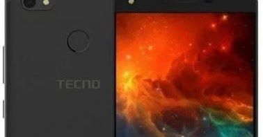 TECNO K7 MTK6580 DEAD BOOT REPAIR FACTORY FIRMWARE WITHOUT