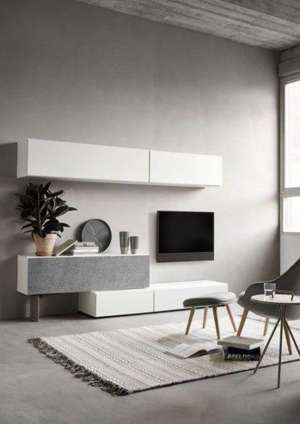 52 Ideas For Living Room Tv Wall Scandinavian Tv Stands Living Room Design Modern Living Room Tv Wall Living Room Tv Unit