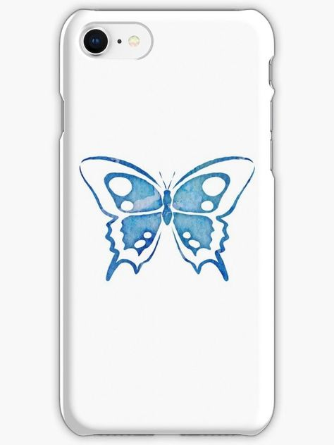 Blue Watercolor Abstract Butterfly by Naumovski More works of art on linktr.ee/... #animals #love #dog #dogs #cat #cats #puppy #kitten #happy #naumovski #whimsical #funny #cute #drawing #art #artwork #stickers #gift #anniversary #poster #design #beautiful #colors #positive #quotes #painting #hipster #stylish #homedecor #decor #mugs #mode #modern #background #wallart #colorful #sketch #rainbow #animal... #Abstract #Blue #butterfly #case #iPhone #Naumovski #pet fashion show poster #Watercolor