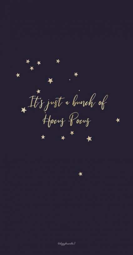Quotes Wallpaper Phone Fall 16 Ideas Disney Quote Wallpaper Wallpaper Iphone Quotes Free Phone Wallpaper