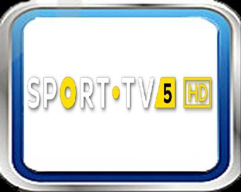 Ver Espn 2 En Vivo Gratis Por Internet Vercanalestv Com Peliculas Para Adultos Cadena De Televisión Futbol Gratis