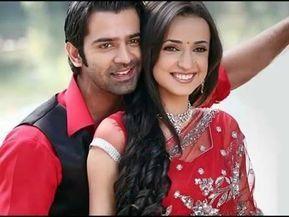 Rabba Ve Lyrics Youtube Couples Images Couples Arnav And Khushi