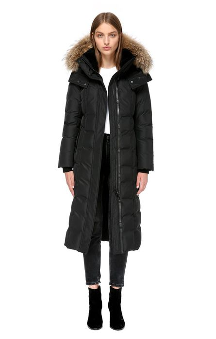 256724272 Jada | Style | Down coat, Coat, Winter jackets