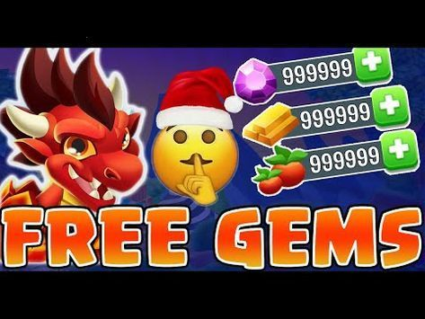 Dragon City Fondos In 2020 Dragon City Dragon City Cheats City Hacks