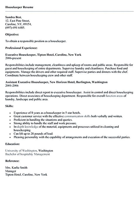 awesome 30 Sophisticated Barista Resume Sample That Leads to - landscape resume
