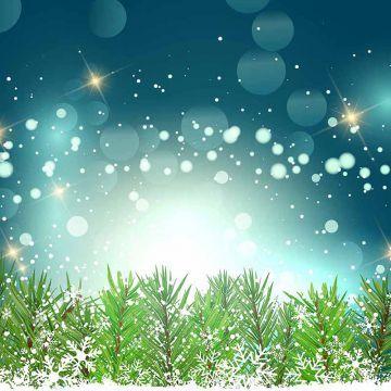 Christmas Background 1210 Christmas Background Snow Png