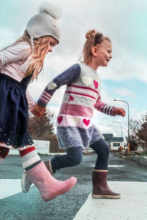 Deux par Deux Official Site - Children's Designer Clothing. Shop now at deuxpardeux.com #kidsstyle #littlegirl #kidsfashion #kidswear Follow our Pinterest page at @deuxpardeuxKIDS #LittleGirl #dress #LittleGirlsClothes #LittleGirlsClothing #LittleGirlStyle #ClothingForLittleGirls #ClothesForLittleGirls #Kidsfashion #LittleGirlsDresses #LittleGirlFashion #littlefashionista #StyleForLittleGirls