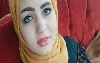 مراسلة بنات تعارف اجمل البنات Hijab Dress Hijab Fashion