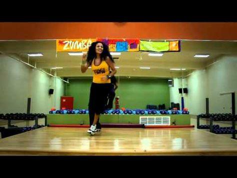 Zumba Fuego Choreography Zumba Routines Zumba Videos Zumba