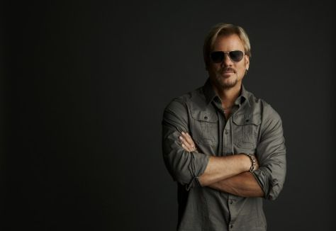 Phil Vassar will be at the Sweetwater County Fair, August 3, 2013 - 8:30 pm.  Admission is just $12!