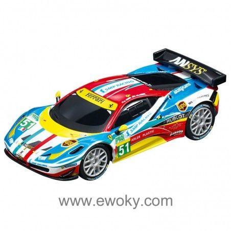 Circuito Speed N Race Carrera Go Tienda Friki Online Figuras