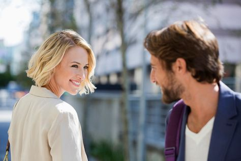 Ask a Latter-day Saint Therapist: Im Married but