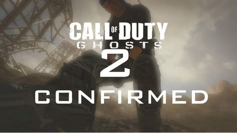 call of duty ghosts 2 download kickass
