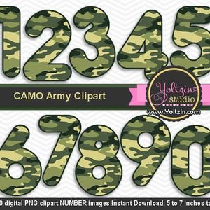 Camo Clipart Army Camo Alphabet Clipart Camouflage Clipart Green Digital Clip Art Png Images Instant Download In 2021 Clip Art Digital Clip Art Alphabet Clipart