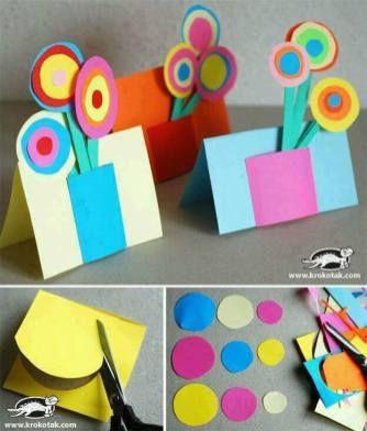 مجموعة مميزة من أوراق العمل و التلوين والبطاقات بشكل ملف كامل عن الأم وملف آخر عن الأ Mothers Day Crafts For Kids Mothers Day Crafts Mother S Day Activities
