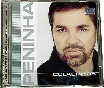 Pin De Rejane Reis Em Music Em 2020