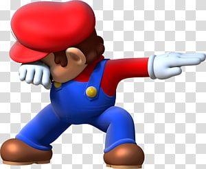 Mario Sonic At The Olympic Games Luigi Toad Super Mario Bros Mario Transparent Background Png Clipart In 2021 Super Mario Bros Mario Super Mario