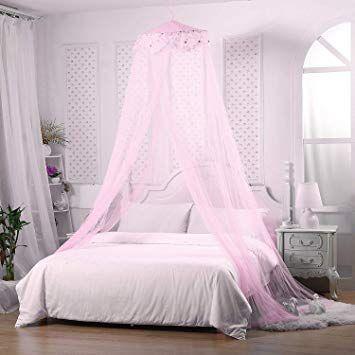 Kauf Der Baldachin Bettvorhange Bettvorhang Bett Und Himmelbetten