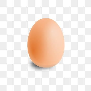 Vector Broken Egg Egg Vector Broken Egg Vector Png And Vector With Transparent Background For Free Download Broken Egg Egg Vector Vector