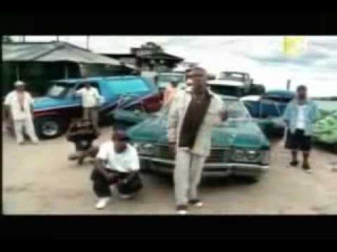 Racionais Mc S Vida Loka Parte 2 Rap Nacional Com Imagens