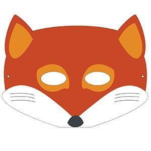 Masque A Imprimer Tous Nos Masques De Carnaval Avec Tete A Modeler En 2020 Masque A Imprimer Masque Carnaval Masque