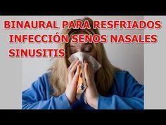 Estimular Intestino Perezoso