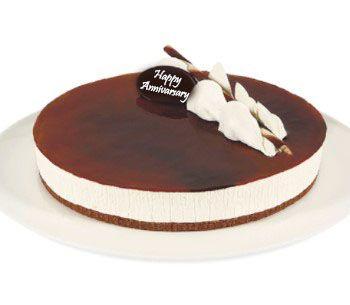 Wondrous Send Online Birthday Cake In Melbourne We Have Wide Range Of Funny Birthday Cards Online Aboleapandamsfinfo