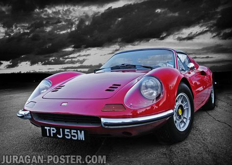 730 Gambar Mobil Cars HD Terbaik