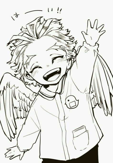 My Hero Academia Episodes, My Hero Academia Memes, Hero Academia Characters, Boku No Hero Academia, My Hero Academia Manga, Fanarts Anime, Anime Chibi, Kawaii Anime, Hero Wallpaper