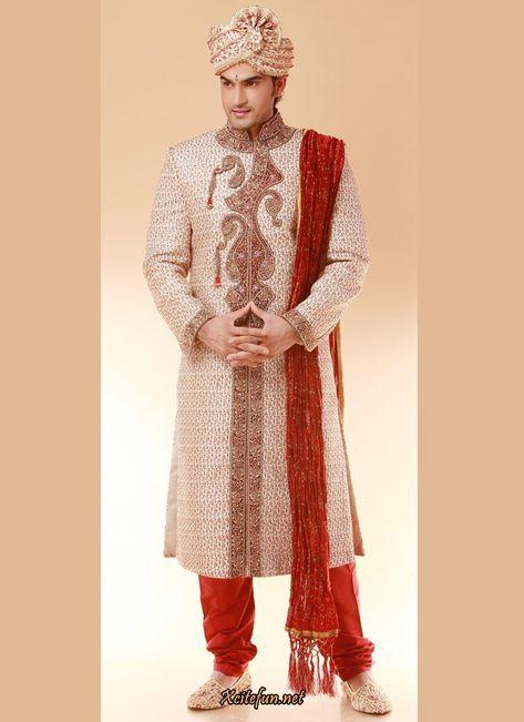 groom dress for wedding – Fashion dresses