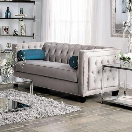 Furniture Of America Sm2283lv 1 129 99 Furniture Contemporary