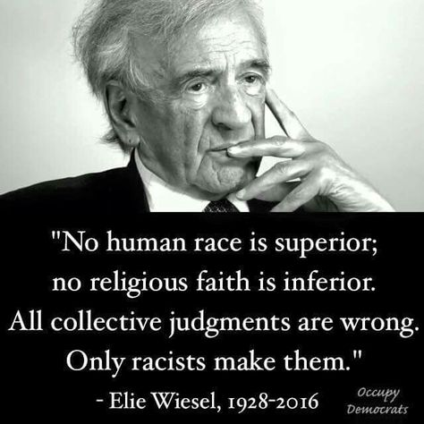 Top quotes by Elie Wiesel-https://s-media-cache-ak0.pinimg.com/474x/8e/30/25/8e3025e53321b1e0cdef1f949ce237d1.jpg