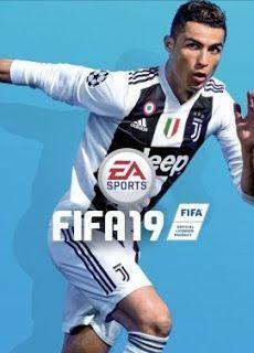 Descargar Juegos Por Mega Mediafire Y Utorrents Fifa 19 Descargar Fifa Juegos De Fifa Fifa