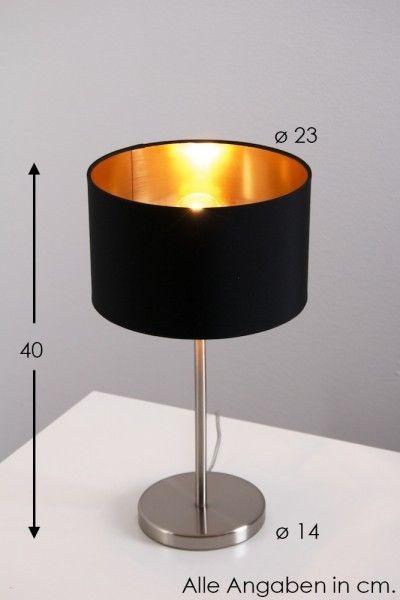 LED Farbwechsler Up & Down Strahler Fackeln moderner Stil