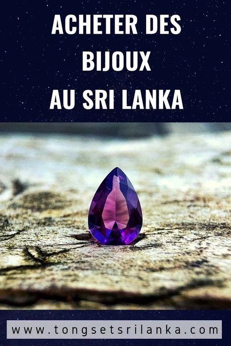 couleurs délicates recherche d'officiel acheter maintenant Pierres précieuses et bijoux en folie au Sri Lanka! | Blog ...