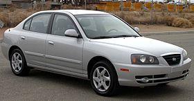 Scheduled Hyundai Elantra 1996 1997 1998 1999 2000 2001 Workshop Service Repair Manual Http Www Carsmechanicpdf Com Hyun Hyundai Elantra Hyundai Elantra