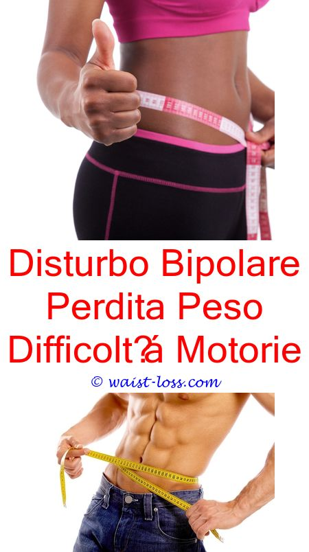 come perdere peso velocemente anche se è pericoloso