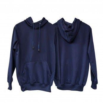 Download Gambar Sweater Polos Warna Biru Dongker Jual Distro Murah Y81d51 Jaket Sweater Polos Hoodie Jumper Biru Dongker Navy S Kekinian Br Biru Dongker Biru Sweater