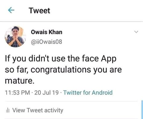 tabdeelisarkar #. #. #. #. #. #. #. #. #. #. #. #. #.. #. #. #pakistani #pakistan #lahore #islamabad #karachi #instagram #pakistanistreetstyle #pakistanifashion #funnymemes #pakistaniwedding #love #pakistanimemes #india # #for #back #urdu # #pakistanzindabad #memes #instadaily #indian #fashion #karachiites #repost #lahori #pakistanitrends #prophetmuhammad #pakistanibride #bollywood #shughal #bhfyp #nails