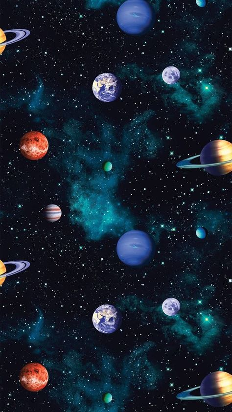 The Cosmos Space Wallpaper by I Love Wallpaper. Ideal for a bedroom or office,… The Cosmos Space Wallpaper by I Love Wallpaper. Ideal for a bedroom or office, this space print wallpaper is super cool for any Sci-Fi lover.